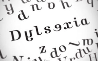 My Child Reverses Letters. Is he Dyslexic?