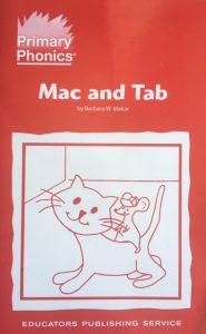 printable kindergarten books