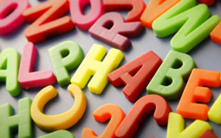 abc Phonics Sounds for Kindergarten